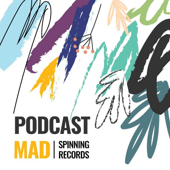 Mad Podcast